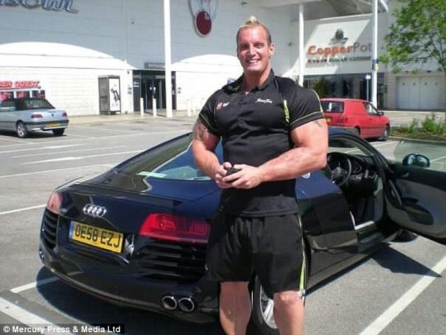 dean_wharmby_ex-bodybuilder
