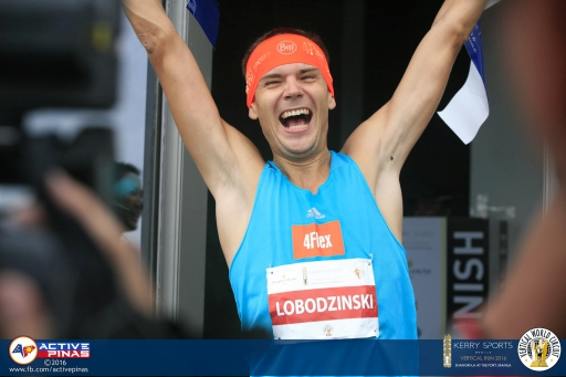 vertical-run-manila-2016-Piotr Lobodzinski