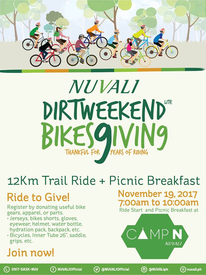 nuvali-dirtweekend-2017-1