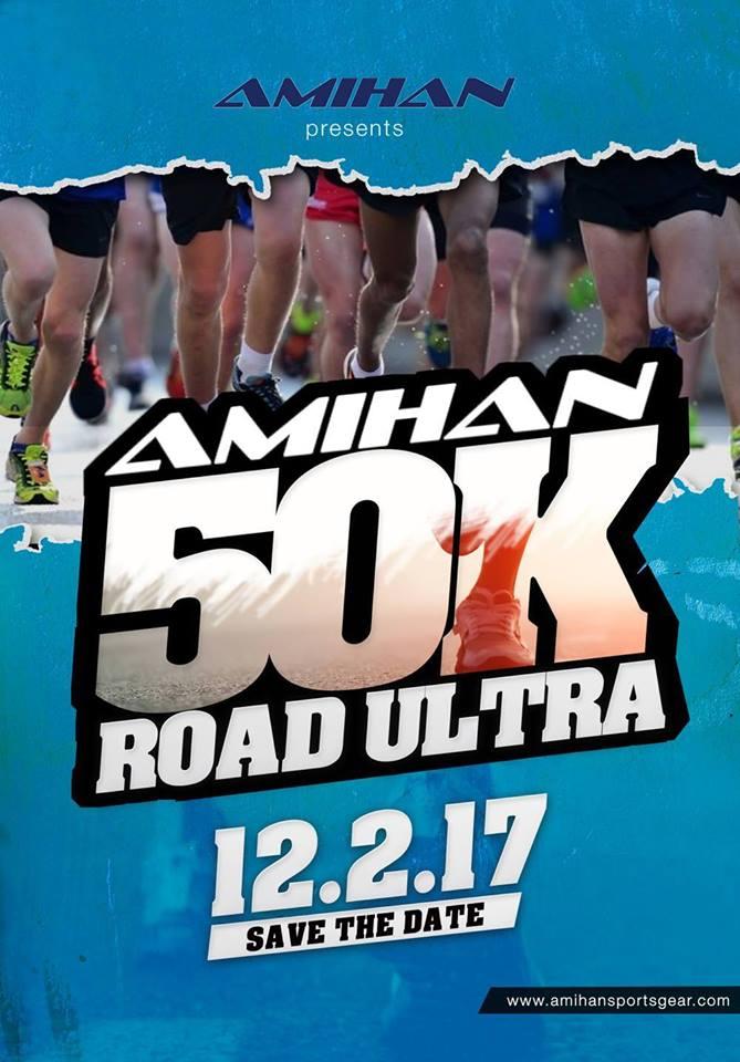 amihan-50k-ultra-road