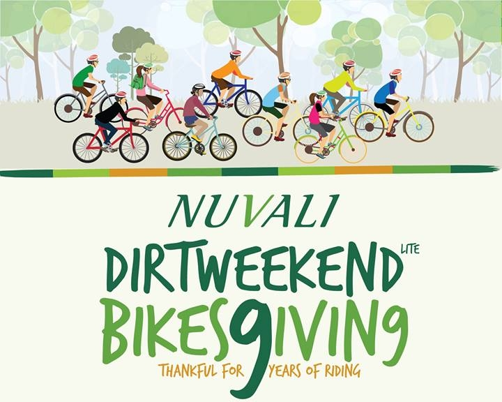 nuvali-dirtweekend-2017