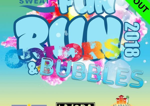 pocari-sweat-colors-bubbles-funrun