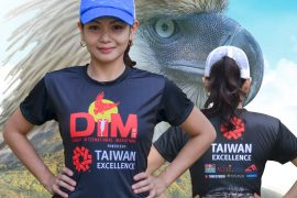 DIM 2019 Event Shirt Limited Edition