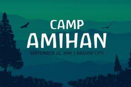 camp_amihan_2019