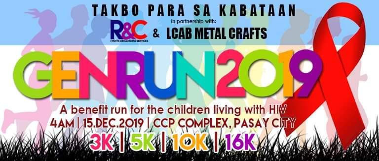 gen_run_2019_cover_page