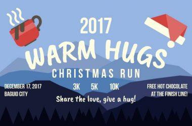 warm-hugs-fun-run-2017