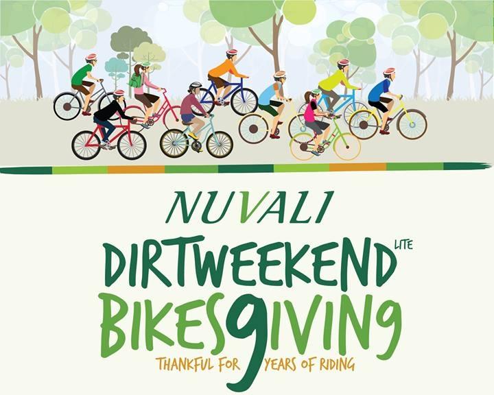 nuvali-dirtweekend-2017