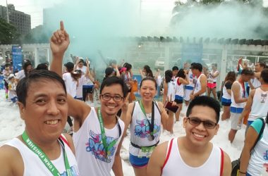 pocari-sweat-fun-run-2018