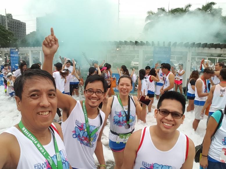 pocari-sweat-fun-run-2018