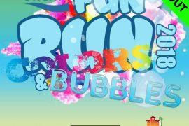 pocari-sweat-colors-bubbles-funrun