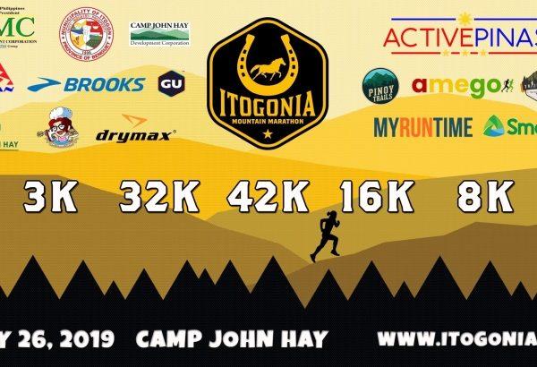 itogonia 2019 header