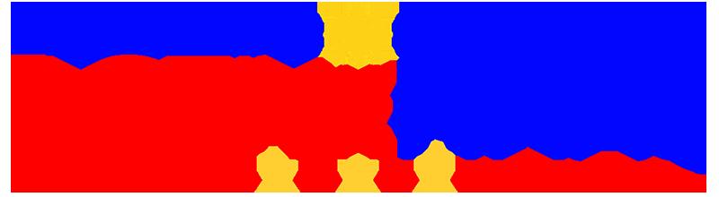 Active Pinas Logo